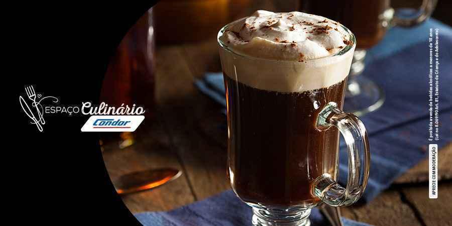 receita-Irish-coffee