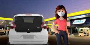 Saiba a hora certa de trocar o óleo do seu carro